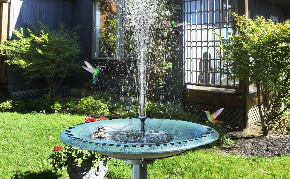 """<img alt=""""water pump  water fountain pump  solar water pump  solar water fountain  solar pump  solar powered water pump for fountain  solar powered water pump  solar powered water fountain  solar powered pump  solar powered pond pump"""" src=""""https://cdn.xshoppy.shop/uploader/83d343df480ded3d1f9ac2b0ce95dc1f.gif"""" style=""""margin-right: auto; float: none; display: block; margin-left: auto;"""" width=""""506"""" height=""""284"""">"""