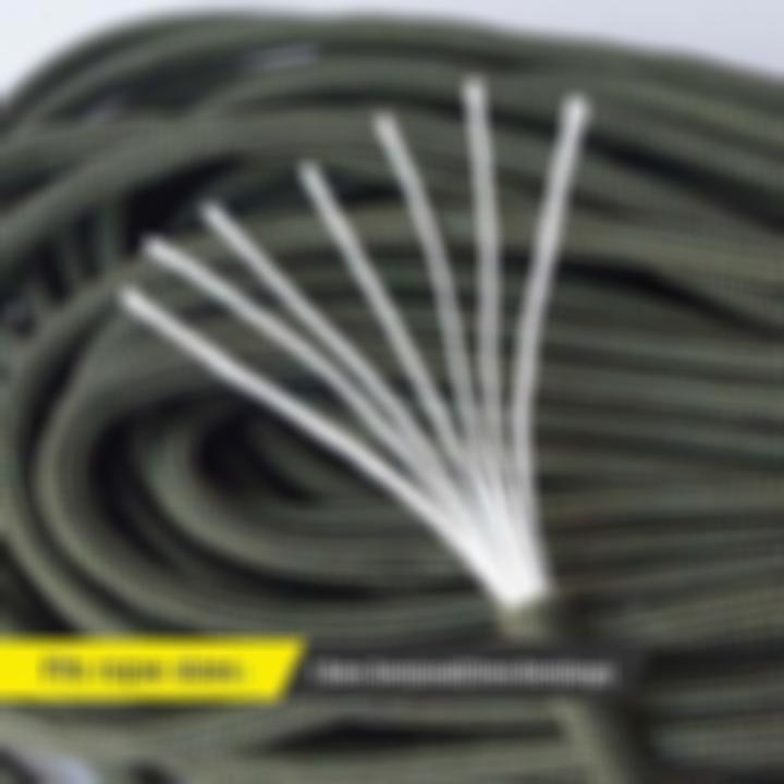 Last Day Promotion 80% OFF-Rope Tightener(Factory Outlet)